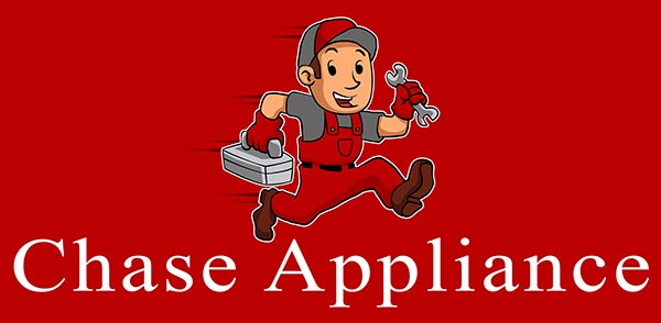 Residential Appliance Repair Services